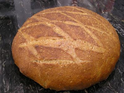 Pastel-de-carne-y-pan-7-11-10-054