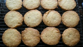 galletas-de-avellana-8-12-10-004