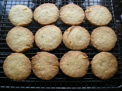 galletas-de-avellana-8-12-10-004