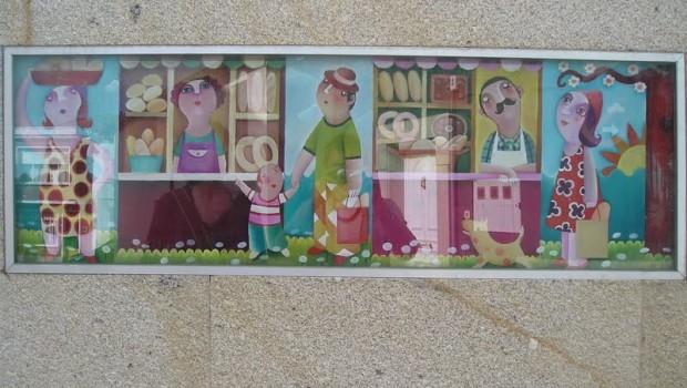 un_pedazo_de_pan_Cronicas_de_Galicia_IV