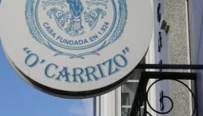 un_pedazo_de_pan_Cronicas_de_Galicia_V