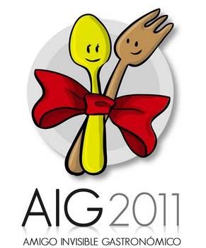 AIG-2011