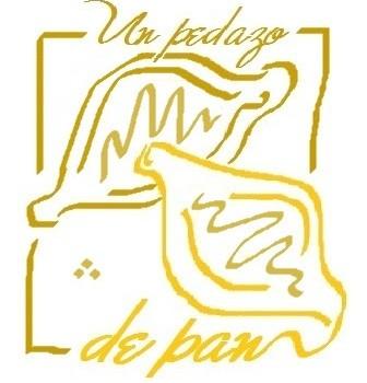 logo-un-pedazo-de-pan-A04