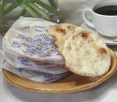 Torta-de-aceite-Inés-Rosales-1