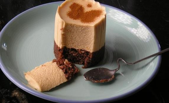 Pasteles-de-turrón-y-chocolate